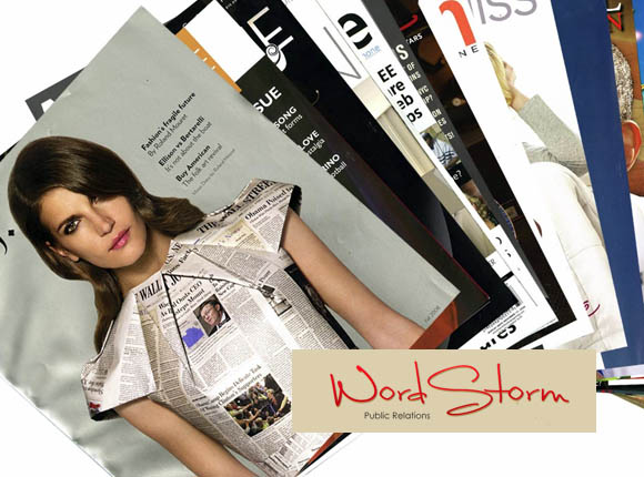 word-storm-case-study-featured-img