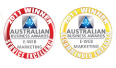 australian-business-awards