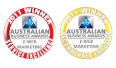 australian-business-awards