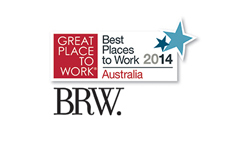 brw-best-place-to-work-2014