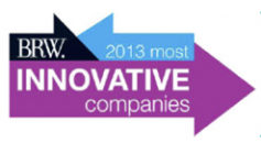 brw-most-innovative