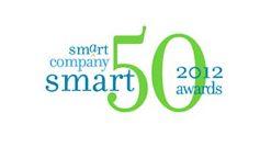 award-2012smartcompany