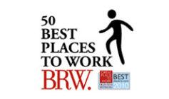 award-50bestplacestowork2010