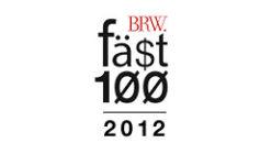 award-brw-2012