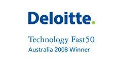 award-brw-fast-50-2008-winner