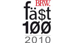 award-brwfast1002010