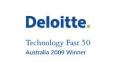 award-deloitee-fast-50-2009-winner-2
