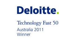 award-deloitee-fast-50-2011