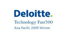 award-deloitee-fast-500-2009