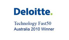 award-deloitee-tech-fast-2010-winner