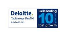 award-deloittee-fast500-2011