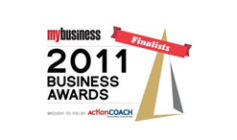 award-mybusiness2011businessawards
