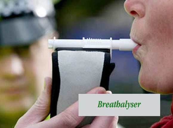 breathalyser-case-study-featured-img