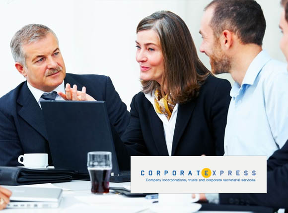 corporate-express-case-study-featured-img