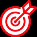 website_content_targeting
